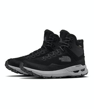 Men's Safien Mid GTX Hiking Shoes
