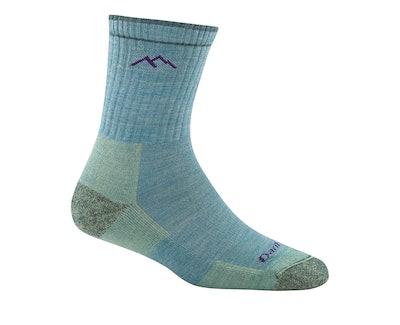 Darn Tough Hiker Micro Crew Sock (1 Pair)