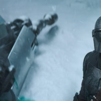 'Mandalorian' Season 2 cast: One surprising Star Wars cameo fans want to see