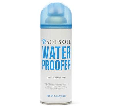 Sof Sole Waterproofer Spray