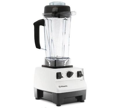 Vitamix 5200 Blender Professional-Grade