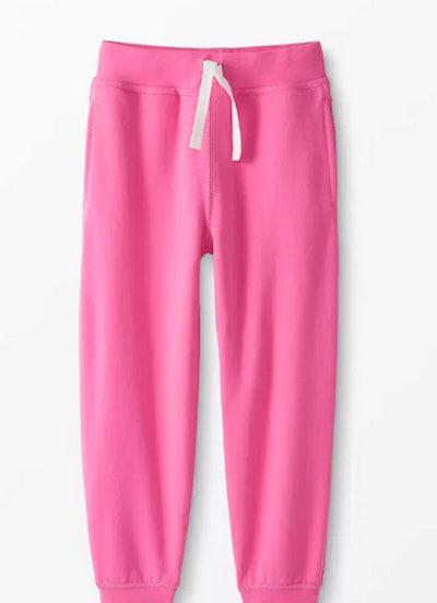Bright Basics Sweatpants