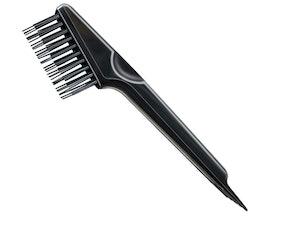 Aroayppmy Hairbrush Cleaning Brush