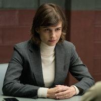 'Evil' Season 2 release date: Star shares good news and a disturbing plot clue