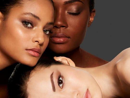 Tom Ford's newest makeup launch is a collection perfectly timed for winter.