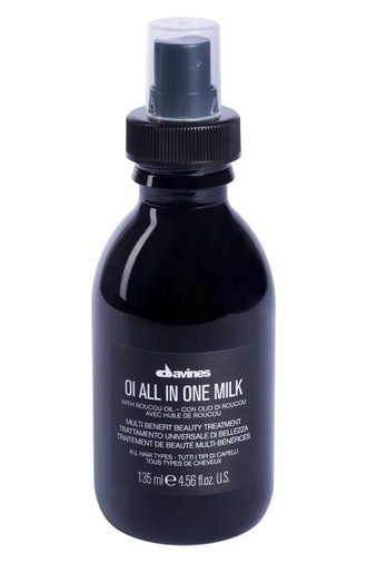 OI All In One Milk