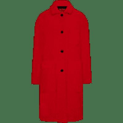 Women's Hazelton Coat
