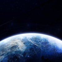 Where is SpaceX Starlink? How to see in London, Seattle, Houston