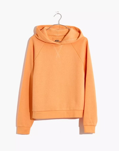 MWL Hoodie Sweatshirt