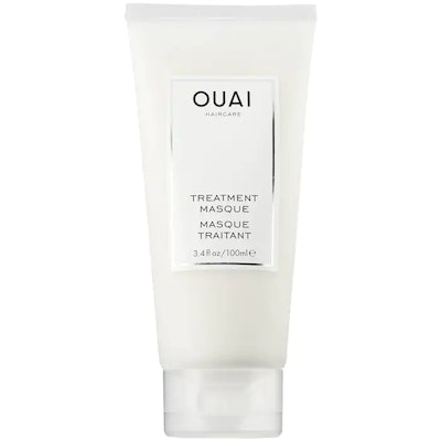 Treatment Hair Mask