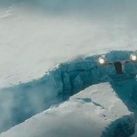 'Mandalorian' Season 2 could set up Taika Waititi's new Star Wars movie