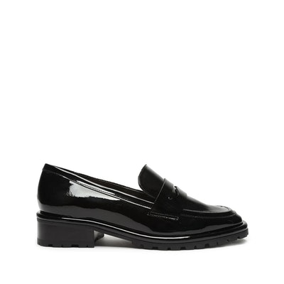 Jolie Patent Leather Loafer