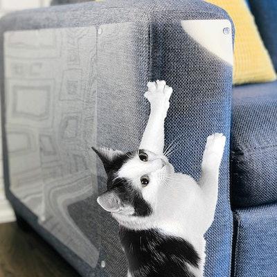 Stelucca Furniture Cat Shield