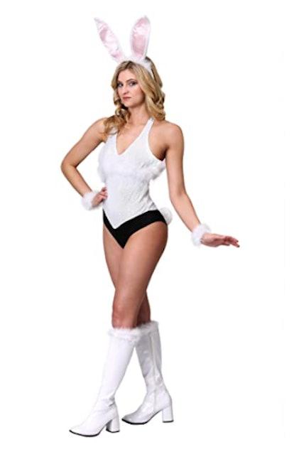 Mean Girls Regina George Costume