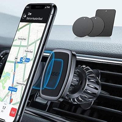 LISEN Car Phone Holder