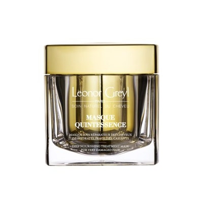 Masque Quintessence Deep Nourishing Treatment Mask