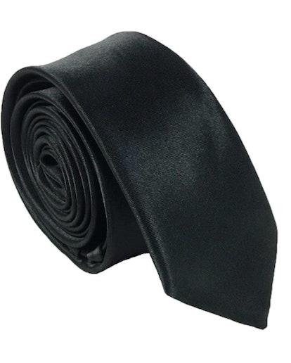 Landisun Skinny Tie