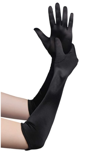 Babeyond Opera Gloves