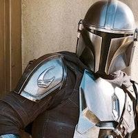 'Mandalorian' Season 2 trailers are hiding a secret bigger than Baby Yoda