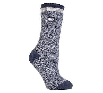 Heat Holders Thermal Socks (1 Pair)