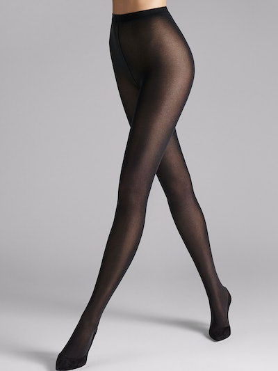 VELVET DE LUXE 50 TIGHTS
