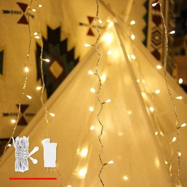 myCozyLite LED String Lights