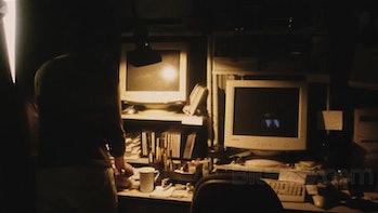 pulse 2001 movie