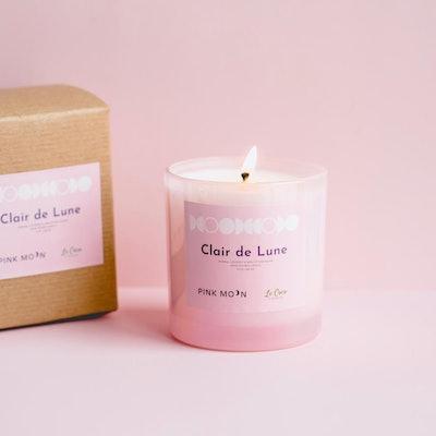 Clair de Lune Candle