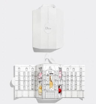 Dior 30 Montaigne Set