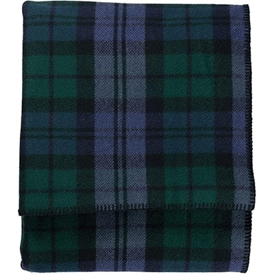 Pendleton Eco-Wise Washable Wool Blanket (Queen)