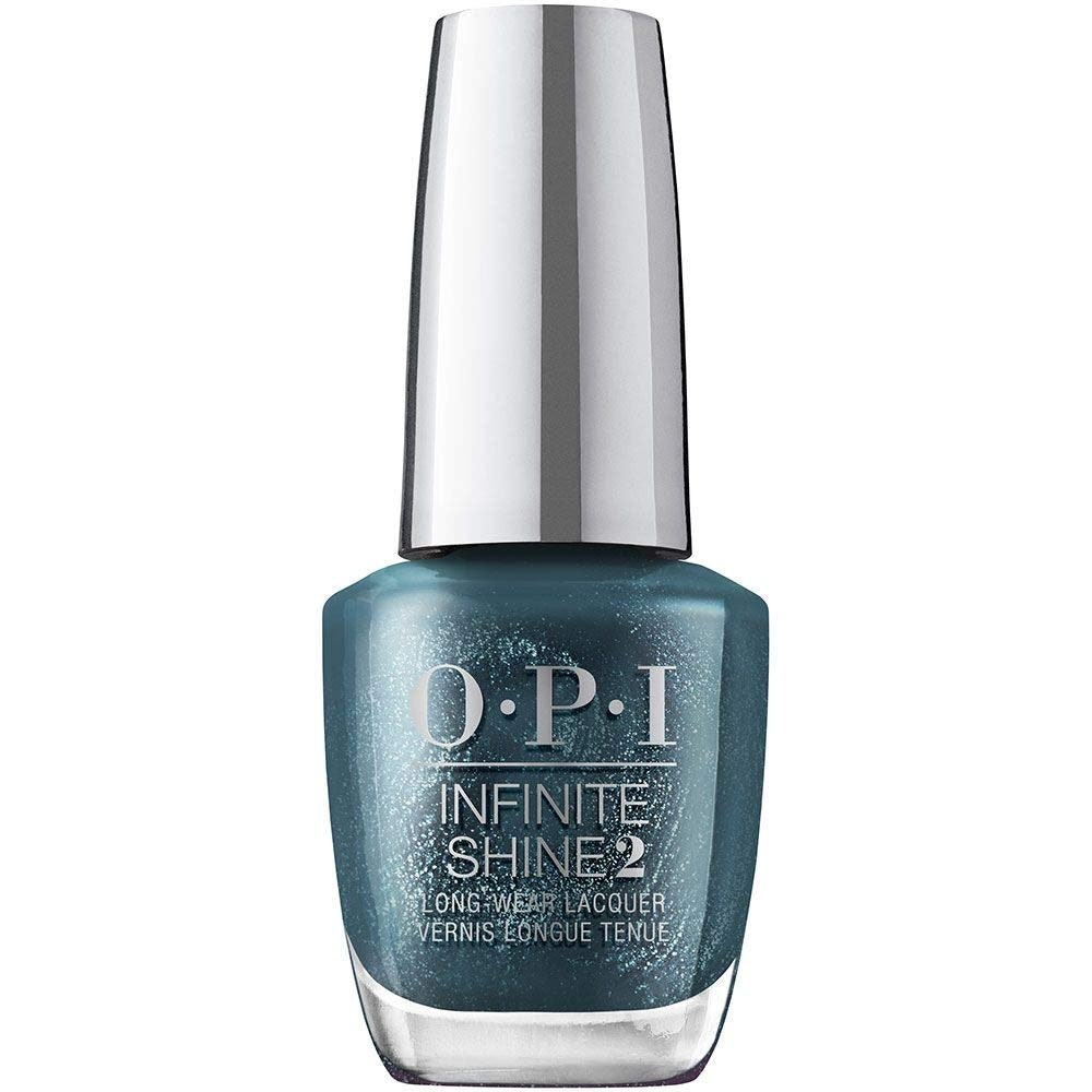 OPI Holiday 2020 Shine Bright Collection