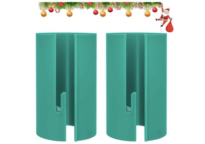XUELI Wrapping Paper Cutter (2-Pack)