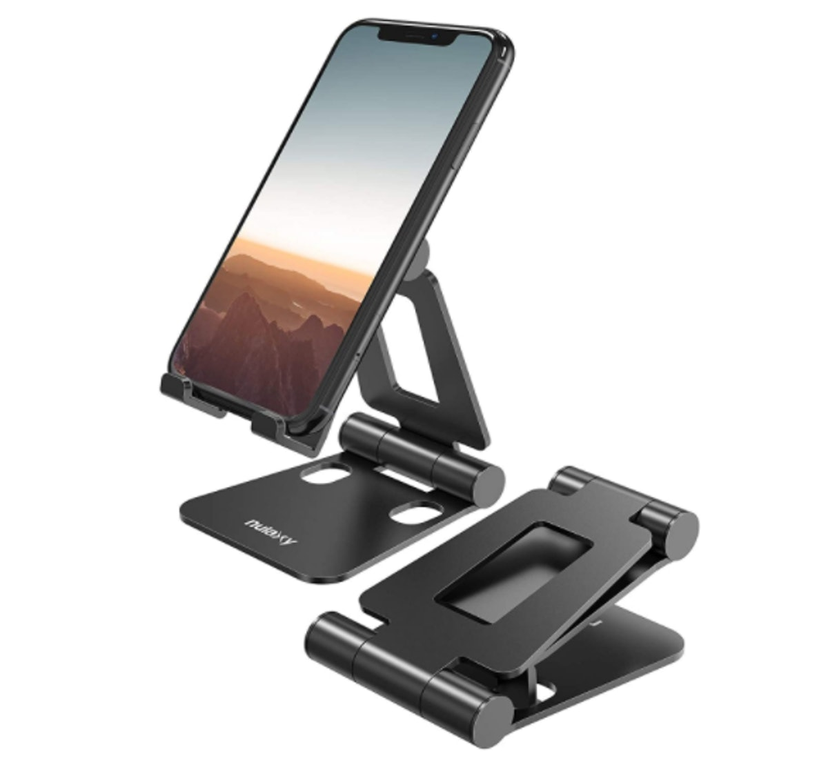 Nulaxy Cell Phone Stand