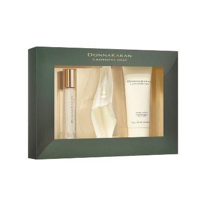 Cashmere Mist Women's Fragrance Gift Set
