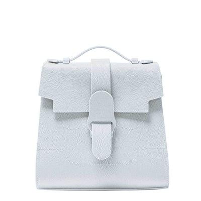 Alunna Bag —Ice