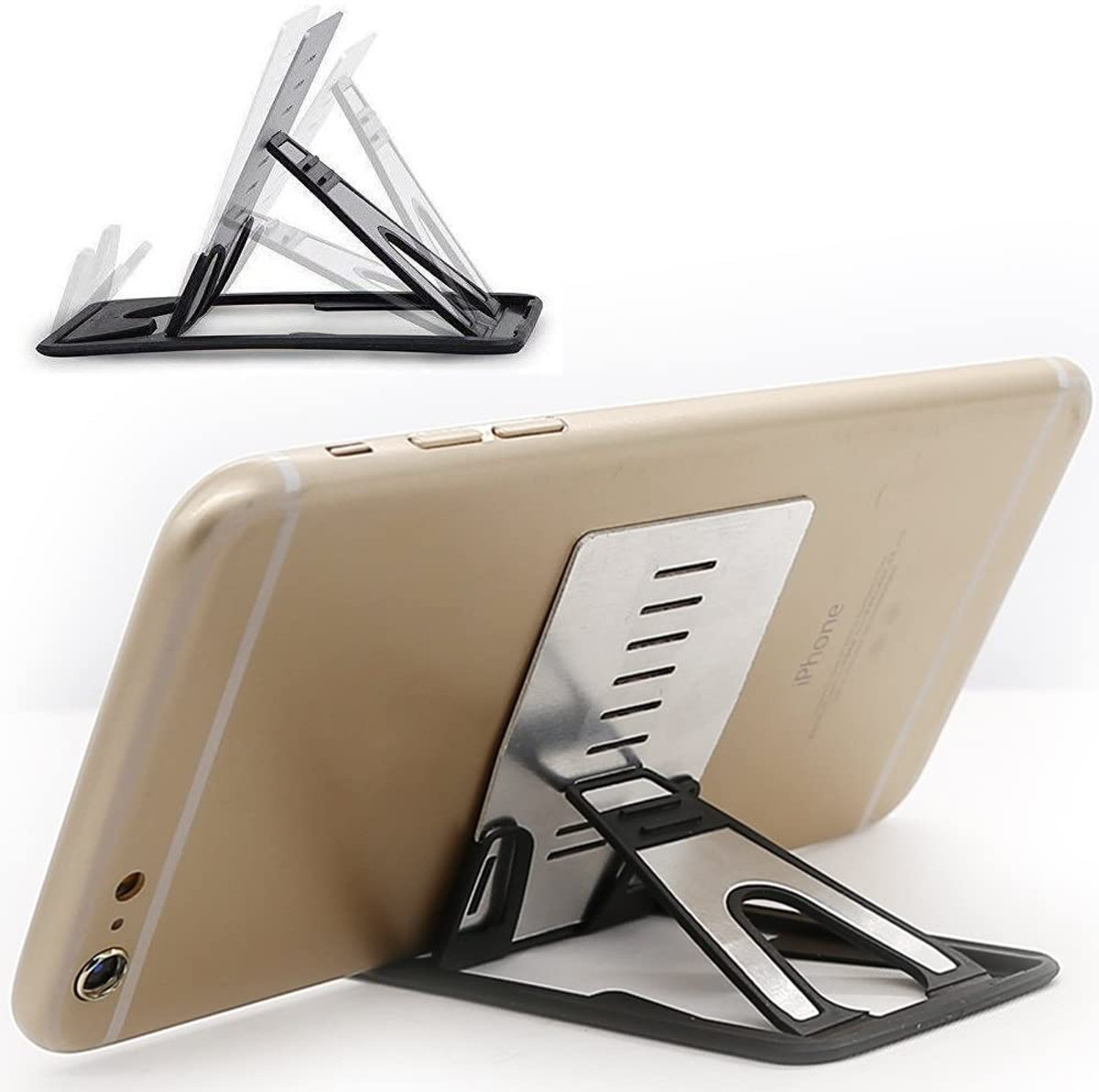 iMangoo Cell Phone Kickstand