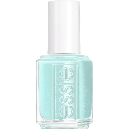 Sunny Business Nail Polish Collection in Seas The Day