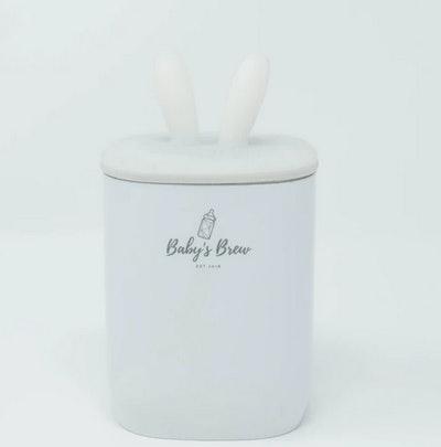 Portable Bottle Warmer Pro
