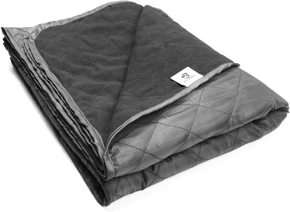 Bessport Camping Blanket