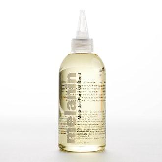 Multi-Use Pure Oil Blend