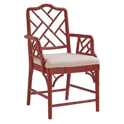 Dayna Arm Chair
