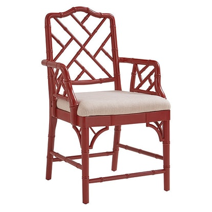 Dayna Arm Chair
