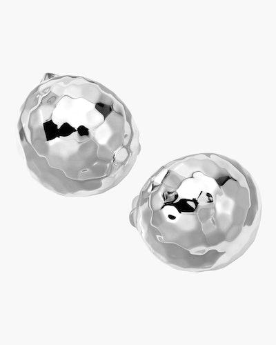 Classico Pinball Earrings