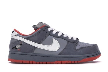 Nike SB Pigeon Dunk