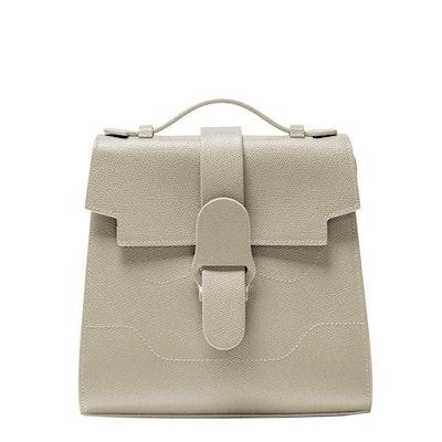 Alunna Bag — Sand