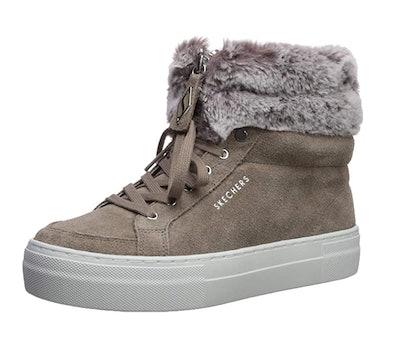 Skechers Women's Alba-Anklet