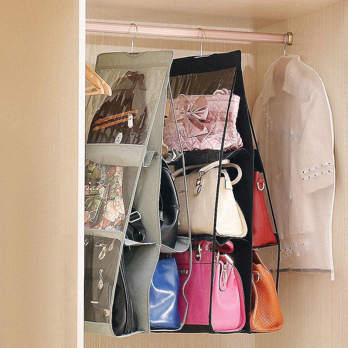 Diommell Handbag Organizer