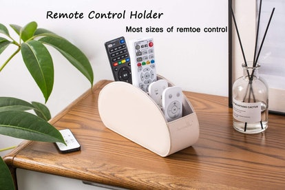 SANQIANWAN Remote Control Holder
