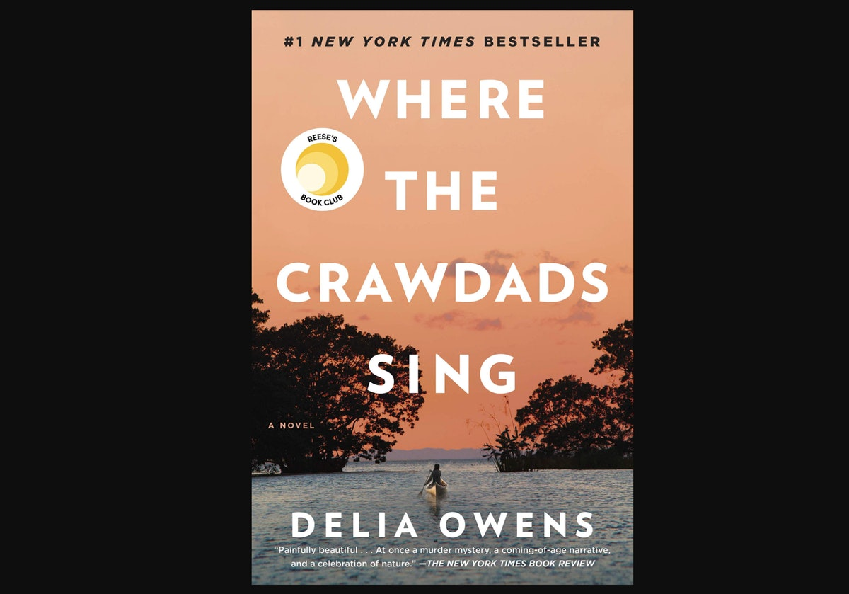 https://www.amazon.com/Where-Crawdads-Sing-Delia-Owens/dp/0735219095