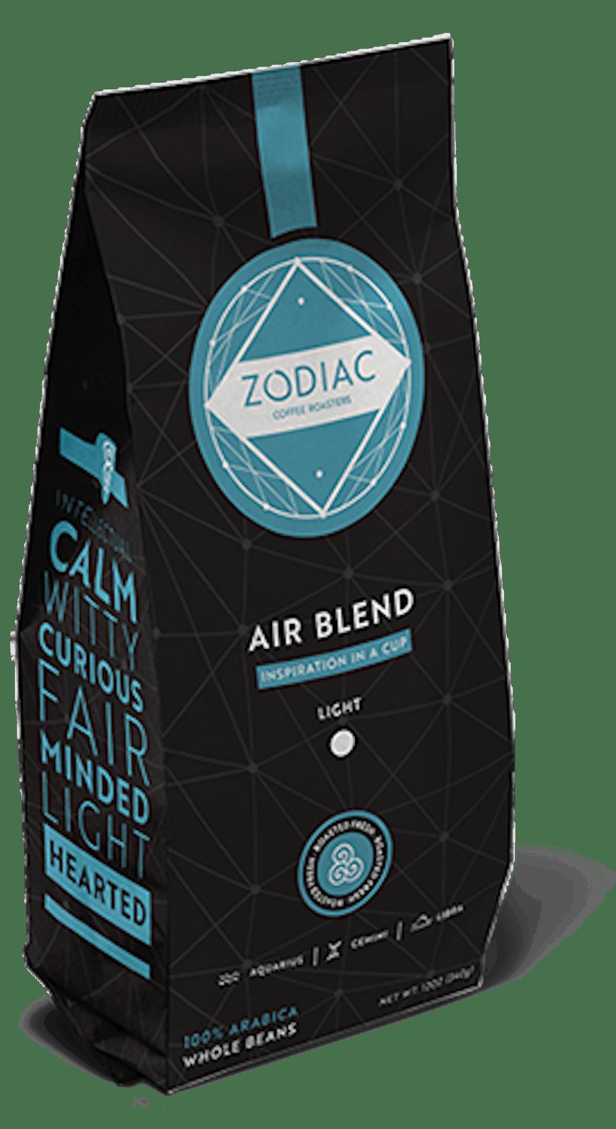 Air Blend